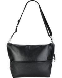 Mandarina Duck Cross-body Bag - Black