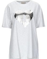 Roberta Scarpa T-shirt - White