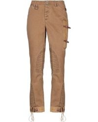 Polo Ralph Lauren Casual Trouser - Brown