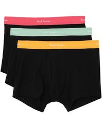 Paul Smith - Boxershorts - Lyst