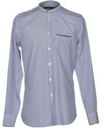 Jeordie's - Shirts - Lyst