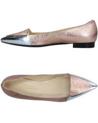 Eugenia Kim - Ballet Flats - Lyst