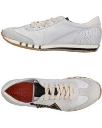 A.s.98 | Low-tops & Trainers | Lyst