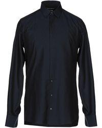 À découvrir   Chemises Dolce   Gabbana homme à partir de 172 € e342f29d2166