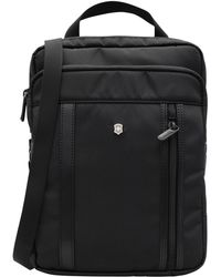 Victorinox Cross-body Bag - Black