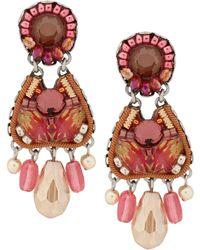 Ayala Bar - Earrings - Lyst
