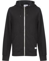 RVLT Sweatshirt - Black