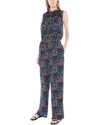 Traffic People - Overalls - Lyst