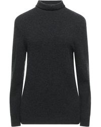 Allude - Dolcevita - Lyst