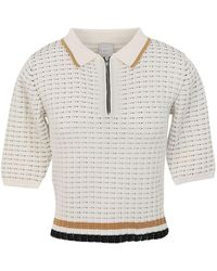 8 by YOOX - Pullover - Lyst