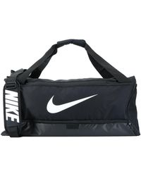 Nike Borsone - Nero