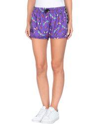 Kappa - Shorts - Lyst
