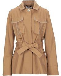 Dorothee Schumacher Suit Jacket - Brown