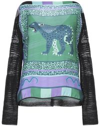 Just Cavalli Jumper - Multicolour