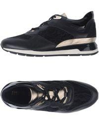 Geox Sneakers & Tennis basses - Noir