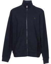 Michael Kors - Sweatshirts - Lyst