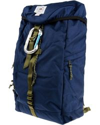 Epperson Mountaineering Backpacks & Bum Bags - Blue