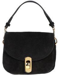 Coccinelle Handtaschen - Schwarz