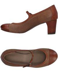 Laboratorigarbo Court Shoes