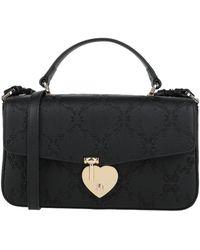 Roberta Di Camerino Cross-body Bag - Black