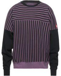 Cav Empt Sweat-shirt - Violet