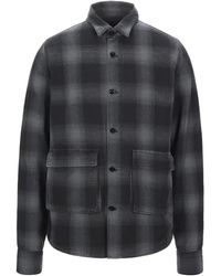 RTA Shirt - Grey