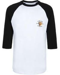 Vans - T-shirt - Lyst