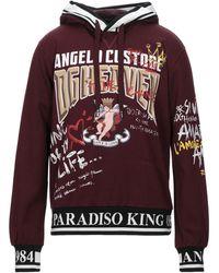 Dolce & Gabbana Sweatshirt - Multicolor