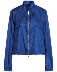 Paul & Shark Jacket - Blue