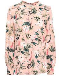 Kate Spade Shirt - Pink