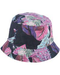 Huf Hat - Multicolour