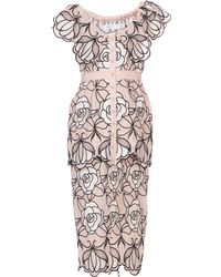 Alice McCALL - Knee-length Dress - Lyst