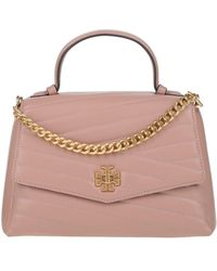 Tory Burch Handbag - Pink