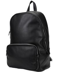 Calvin Klein Backpacks & Bum Bags - Black