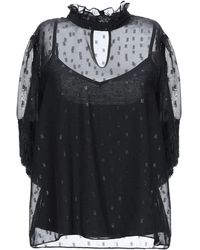 Traffic People - Blusa - Lyst