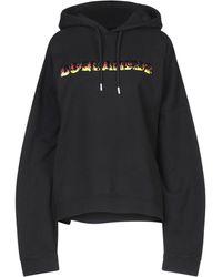 DSquared² Sweatshirt - Black