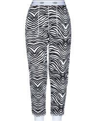 UGG Trouser - Black
