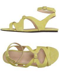 Tila March - Sandals - Lyst