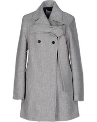 3.1 Phillip Lim - Coat - Lyst