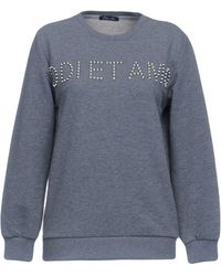 Odi Et Amo - Sweatshirts - Lyst