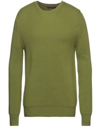 AT.P.CO - Pullover - Lyst