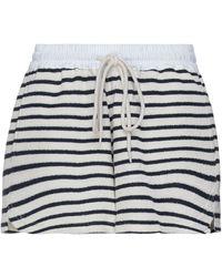 Bassike Shorts e bermuda - Multicolore