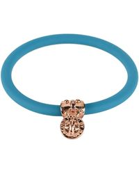 Marc By Marc Jacobs Bracelet - Blue