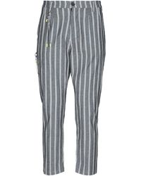 Imperial - Casual Trouser - Lyst