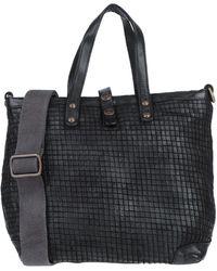 Campomaggi Handbag - Black