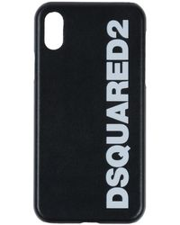 DSquared² - Cover & Hüllen - Lyst