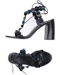 Preventi   Sandals   Lyst