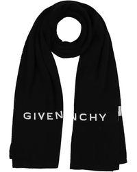Givenchy - Scarf - Lyst