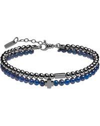 JACK&CO - Bracelets - Lyst