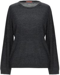 Ballantyne - Pullover - Lyst